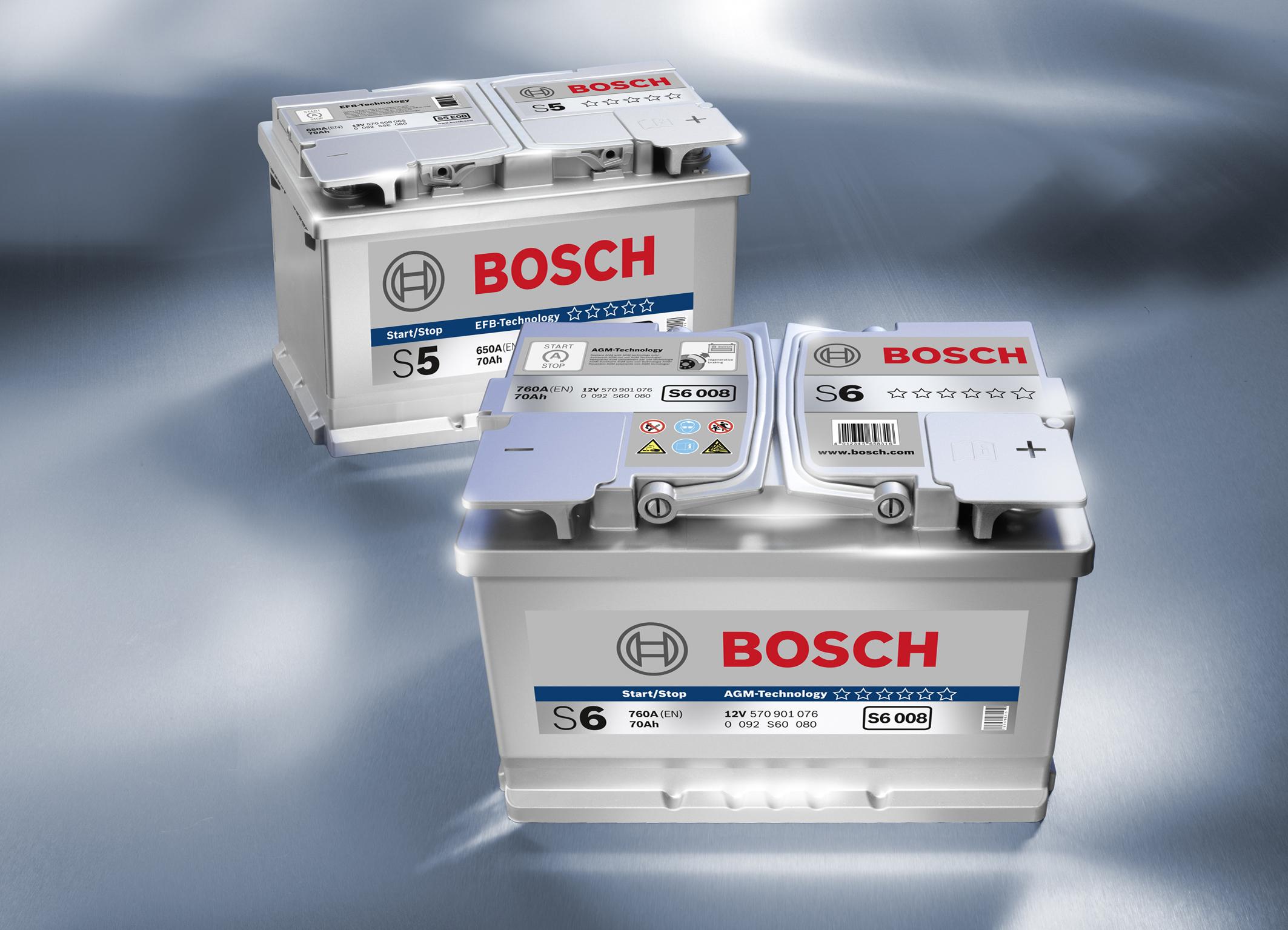 نحوه تشخیص باتری خودرو اصلی و نو,نحوه تشخیص باتری اصلی و نو,فروش باتری اصلی در کرج ,سایت باتری,بزرگترین فروشگاه باتری در کرج,made in korea