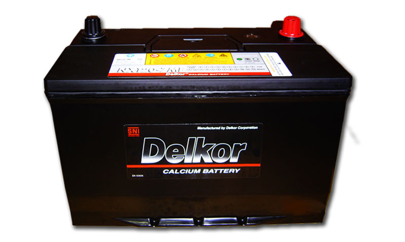 محاسبه تاریخ تولید محصولات کمپانی باتری دلکور, پوما , دلکور, سین , شارک , رویال , پلاتینیوم ,هگزا, بسفیت , بوش, هایکا ,دووگلد, ام اف پاور,فروش باتری پوما