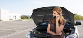نکاتی مهم در مورد گارانتی باتری خودرو