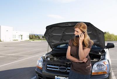نکاتی مهم در مورد گارانتی باتری خودرو,نکاتی در مورد گارانتی باتری,کارت گارانتی,گارانتی باتری خودرو در کرج